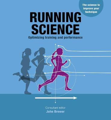 Running Science - John Brewer