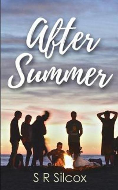 After Summer - S R Silcox