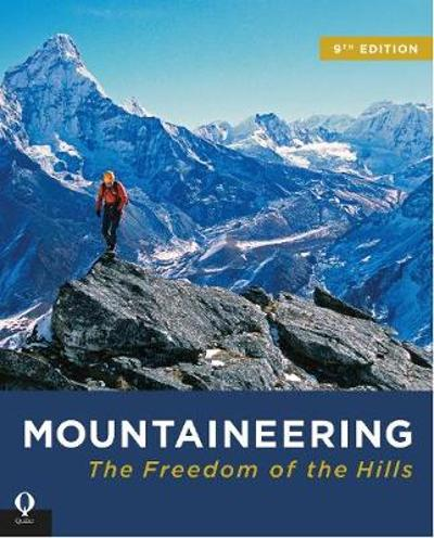Mountaineering - The Mountaineers