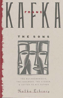 The Sons - Franz Kafka