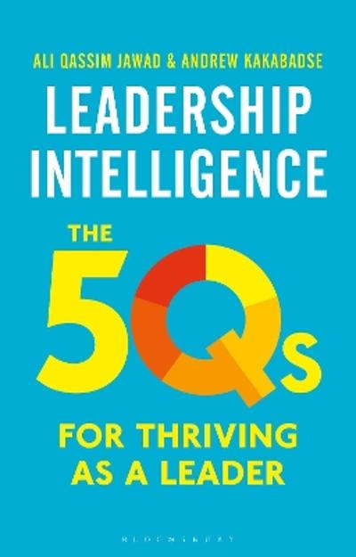 Leadership Intelligence - Andrew Kakabadse