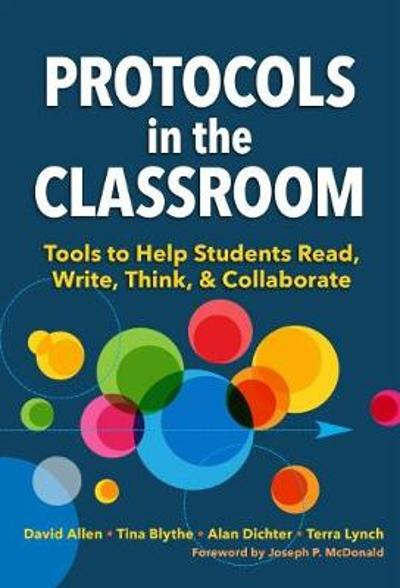 Protocols in the Classroom - David Allen
