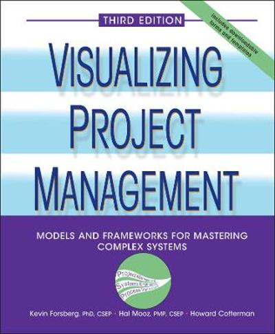 Visualizing Project Management - Kevin Forsberg