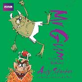 Mr Gum and the Goblins: Children's Audio Book - Andy Stanton Andy Stanton