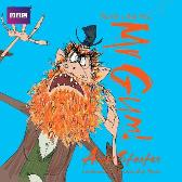 You're a Bad Man, Mr Gum!: Children's Audio Book - Andy Stanton Andy Stanton