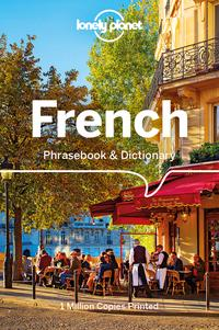 French -