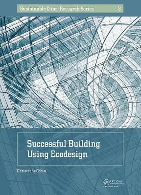 Successful Building Using Ecodesign - Christophe Gobin