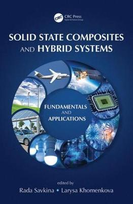 Solid State Composites and Hybrid Systems - Rada Savkina