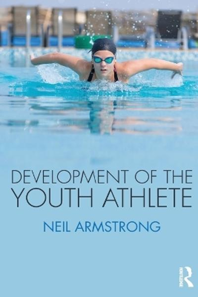 Development of the Youth Athlete - Neil Armstrong