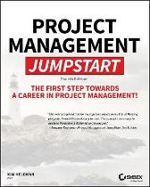 Project Management JumpStart - Kim Heldman