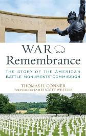 War and Remembrance - Thomas H. Conner James Scott Wheeler