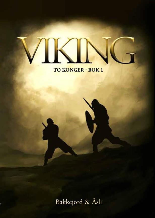 Viking PDF ePub