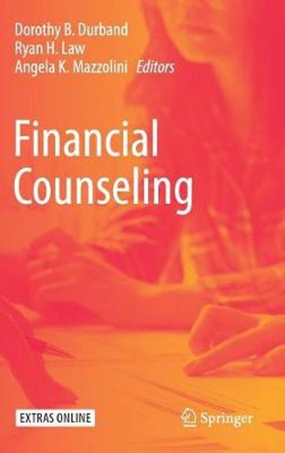 Financial Counseling - Dorothy B. Durband