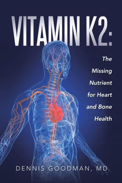 Vitamin K2 - The International Science and Health Foundation