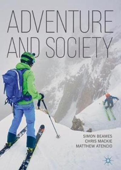 Adventure and Society -