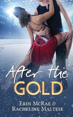 After the Gold - Erin McRae