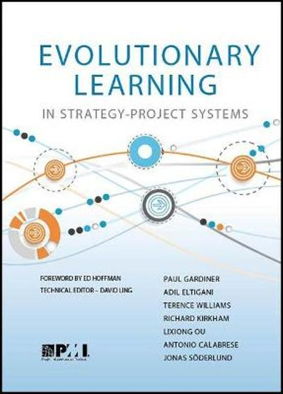 Evolutionary Learning in Strategy-Project Systems - Antonio Calabrese