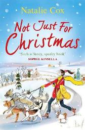 Not Just for Christmas - Natalie Cox