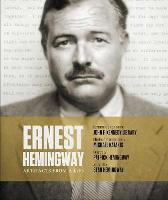 Ernest Hemingway: Artifacts From a Life - Michael Katakis