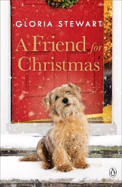 A Friend for Christmas - Gloria Stewart