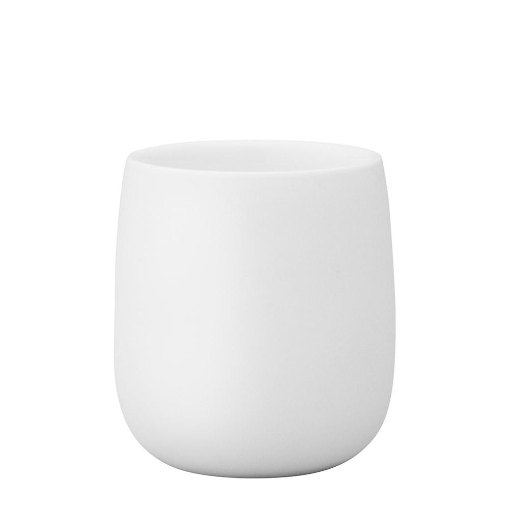 Dejlig Termokrus Foster 0,2 liter porselen - Stelton » Bokkilden DE-27