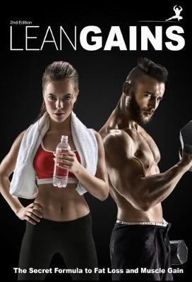 Lean Gains Second Edition -