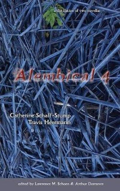Alembical 4 - Catherine Schaff-Stump