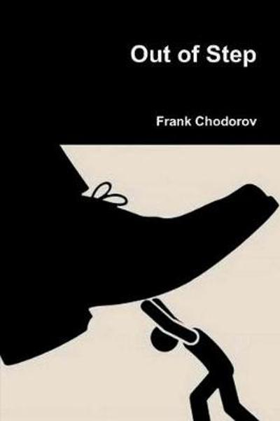 Out of Step - Frank Chodorov