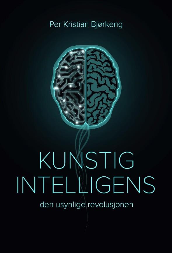 Kunstig intelligens PDF ePub