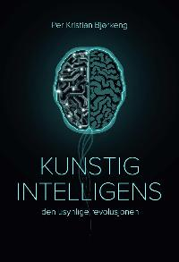Kunstig intelligens PDF ePub