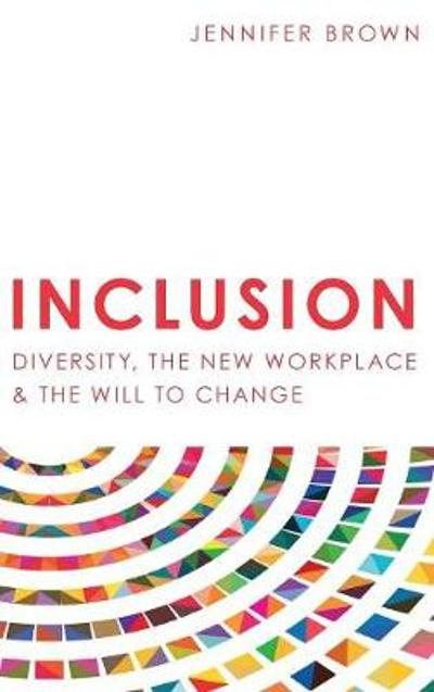Inclusion - Jennifer Brown