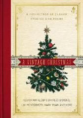 A Vintage Christmas - Various