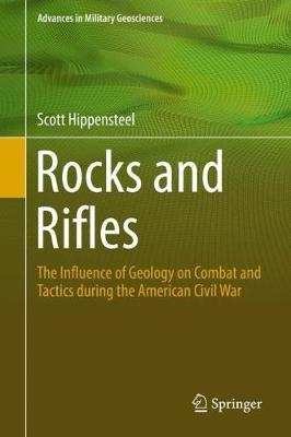Rocks and Rifles - Scott Hippensteel