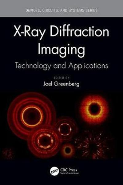 X-Ray Diffraction Imaging - Joel Greenberg