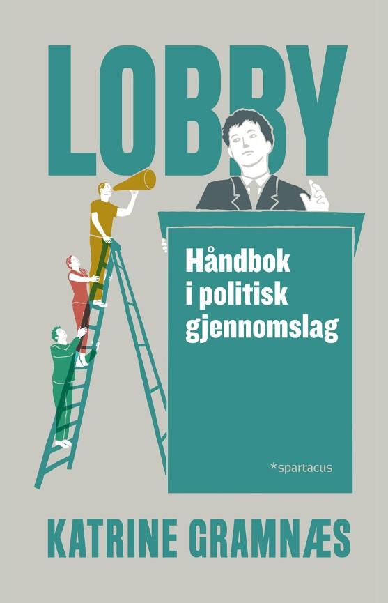 Lobby PDF ePub