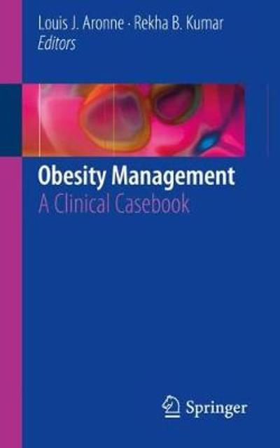 Obesity Management - Louis J. Aronne
