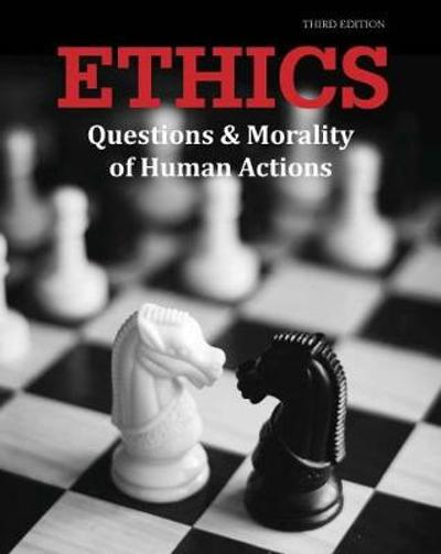 Ethics - Salem Press