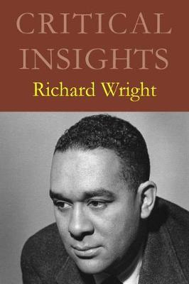 Richard Wright - Salem Press