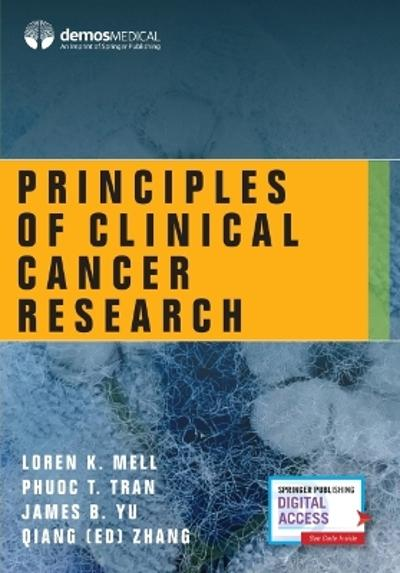 Principles of Clinical Cancer Research - Loren K. Mell