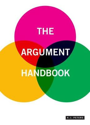 The Argument Handbook - K.J. Peters