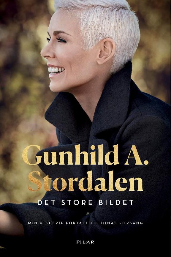 Gunhild A. Stordalen PDF ePub