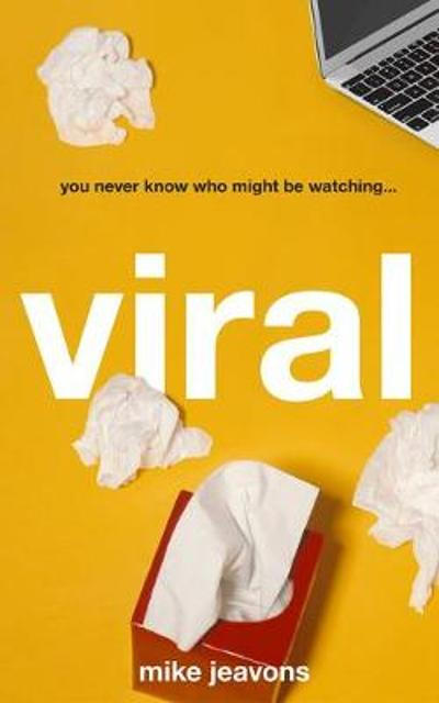 Viral - Mike Jeavons