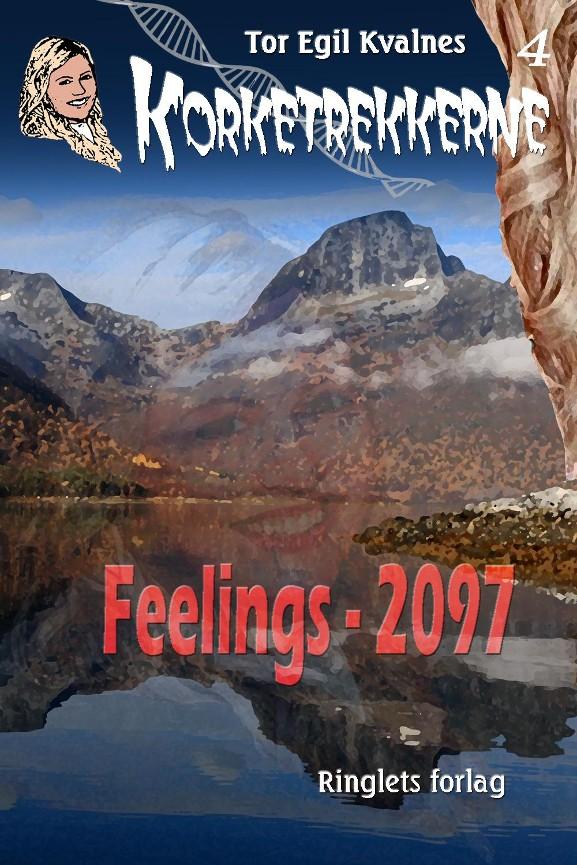 Feelings - 2097 PDF ePub