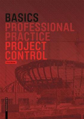 Basics Project Control - Pecco Becker