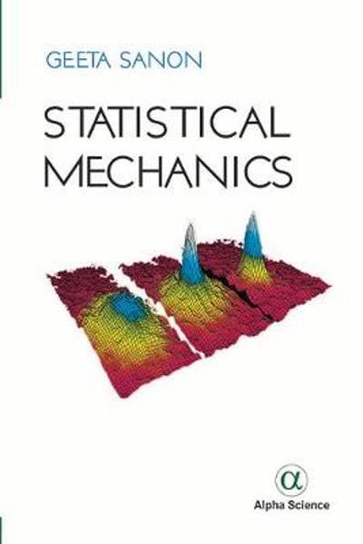 Statistical Mechanics - Geeta Sanon