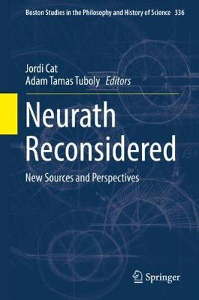 Neurath Reconsidered - Jordi Cat