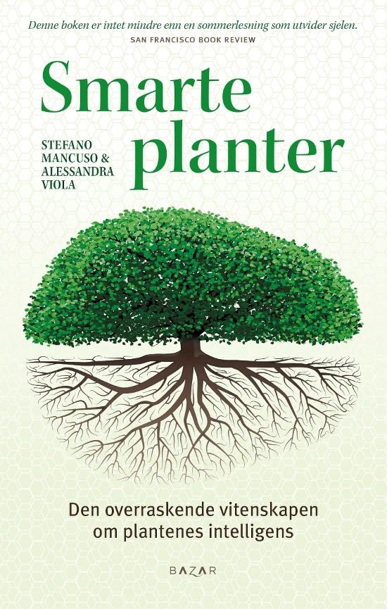 Smarte planter PDF ePub