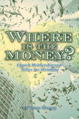 Where Is the Money? - 10 Minute Warning