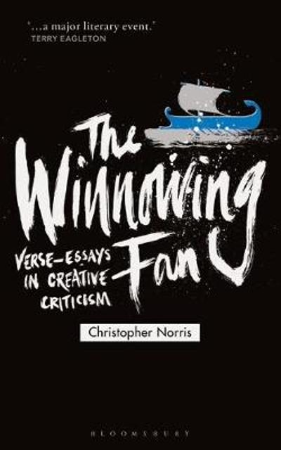 The Winnowing Fan - Christopher Norris