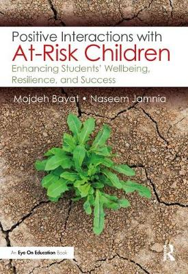 Positive Interactions with At-Risk Children - Mojdeh Bayat